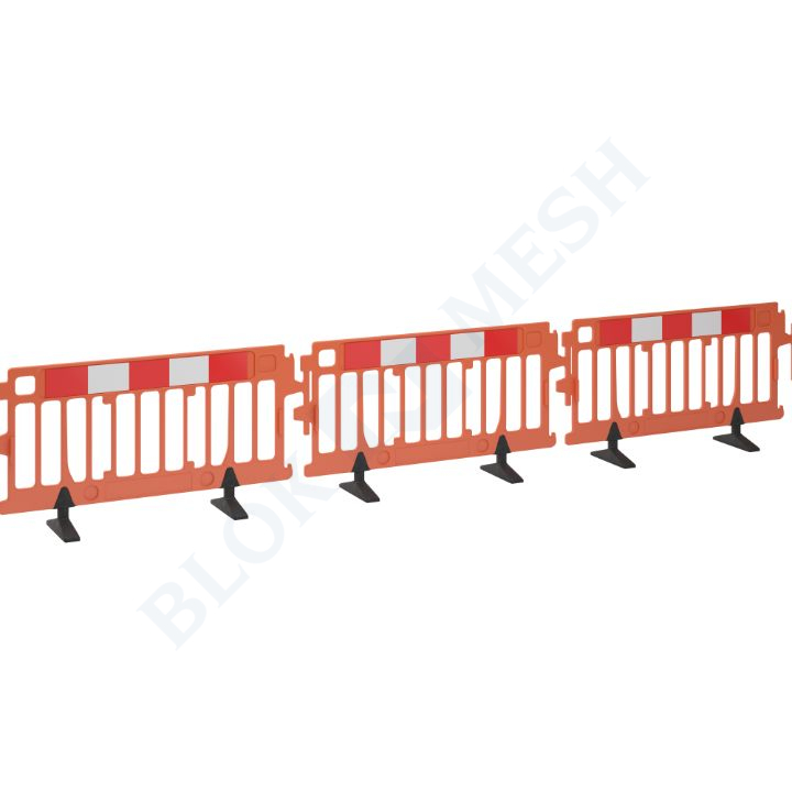 Avalon® Barrier