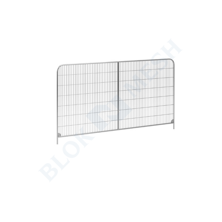 Guardian Temporary Fence Panel