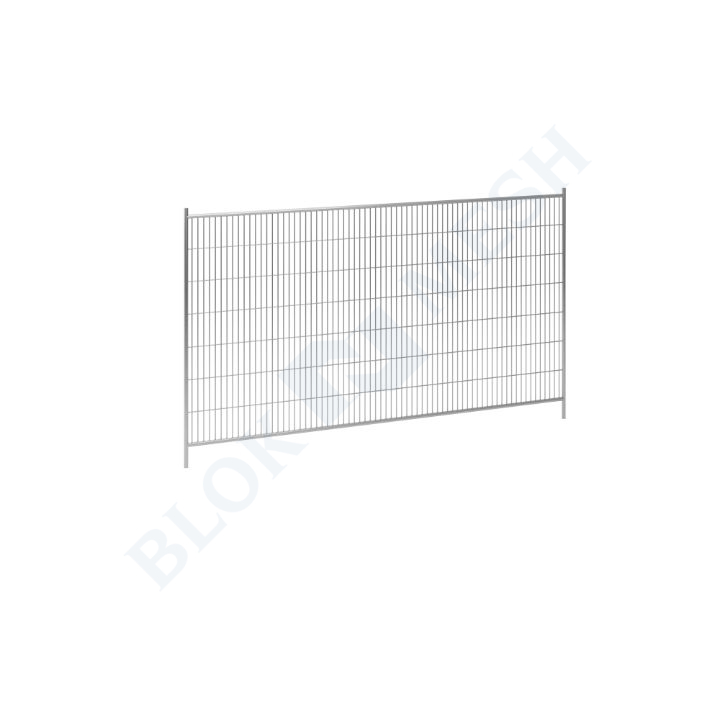 Vector Temporary Fence Panel